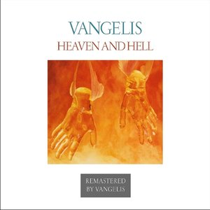 Heaven And Hell (Remastered Edition)