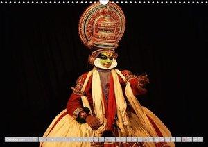 Gesichter Indiens