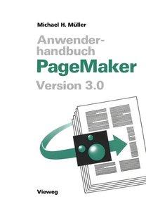 Anwenderhandbuch PageMaker