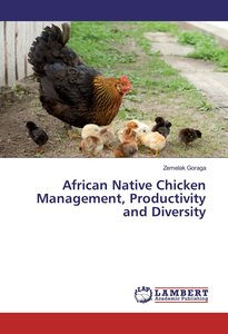African Native Chicken Management, Productivity and Diversity