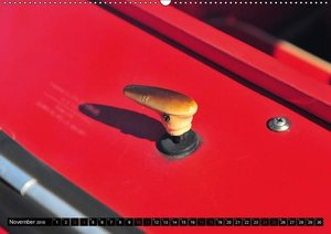 Goggomobil Coupè 250 TS