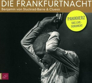 Die Frankfurtnacht