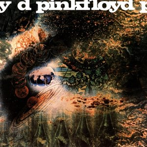 A Saucerful of Secrets (Mono) (2019 Remastered)