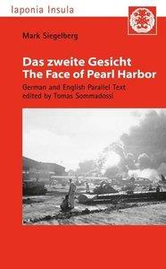 Das zweite Gesicht / The Face of Pearl Harbor