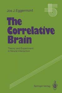 The Correlative Brain