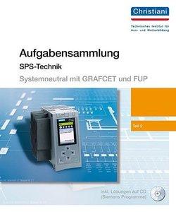 Aufgabensammlung für speicherprogrammierbare Steuerungen (system