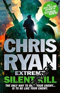 Chris Ryan Extreme 04: Silent Kill