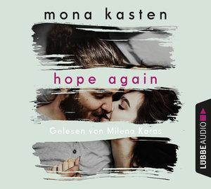 Hope Again