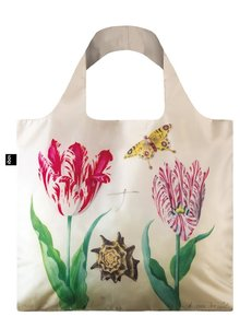 Bag JACOB MARREL Two Tulips & Irma Boom DNA 03