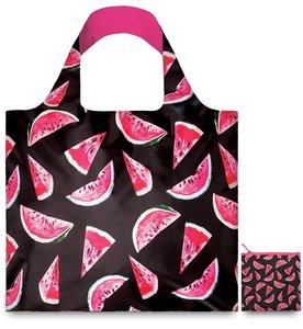 JUICY Watermelon Bag