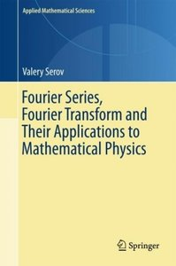 Fourier Series and Fourier Transform and Their Applications in M