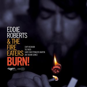 Burn! (Reissue)