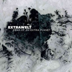 Fear Of An Extra Planet (3LP)