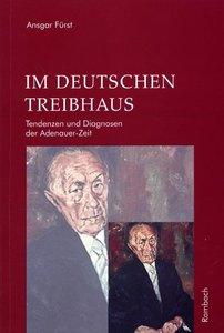 Im Deutschen Treibhaus