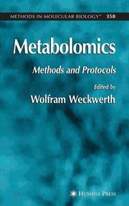 Metabolomics