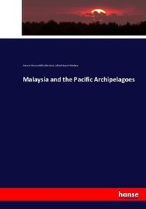 Malaysia and the Pacific Archipelagoes