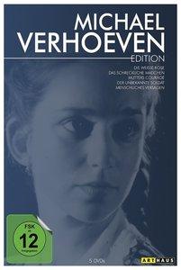 Michael Verhoeven Edition