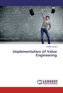 Implementation of Value Engineering