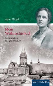 Mein Weihnachtsbuch