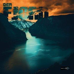 Der Fjord 03