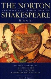 The Norton Shakespeare Histories