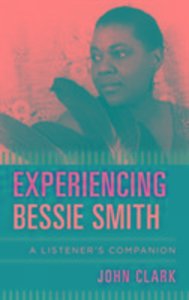 EXPERIENCING BESSIE SMITH A LICB