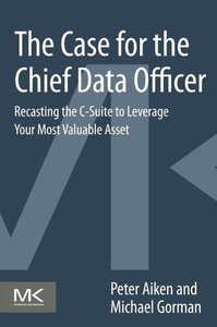 The Case for the Top Data Job