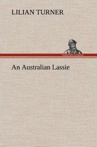 An Australian Lassie