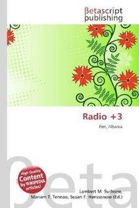 Radio +3