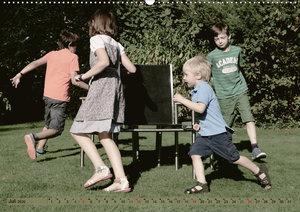 Klassische Kinderspiele
