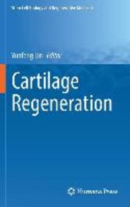 Cartilage Regeneration