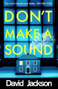 Don\'t Make a Sound