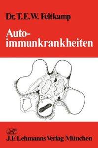 Autoimmunkrankheiten