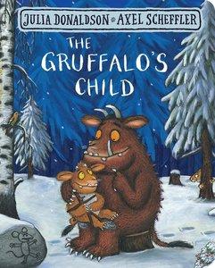 Gruffalo\'s Child