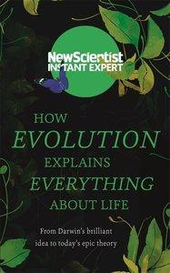 New Scientist: Evolution