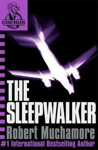 Cherub 09. The Sleepwalker