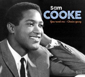 Sam Cooke-Blueberry Hill