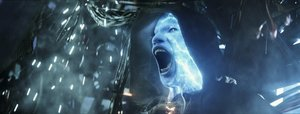 The Amazing Spider-Man 2 - Rise of Electro 3D