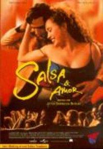 Salsa & Amor