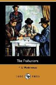 The Pothunters (Dodo Press)