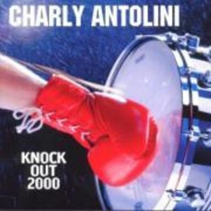 Knock Out 2000