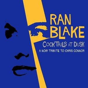 Cocktails At Dusk: A Noir Tribute To Chris Connor