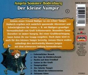 01/Der kleine Vampir
