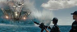 Battleship - Special Edition