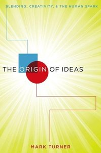 The Origin of Ideas