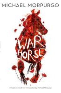 War Horse. World War I Commemorative Edition