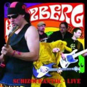 Live At Burg Herzberg Festival