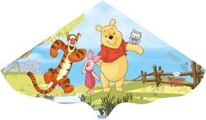 Winnie the Pooh Kinderdrachen