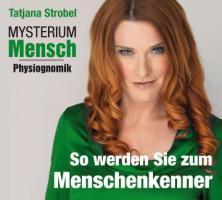 Mysterium Mensch-Physiognomik - zum Schließen ins Bild klicken