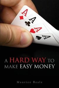 A Hard Way to Make Easy Money